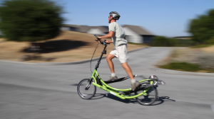 05_ElliptiGO, Action 5